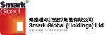 Smark Global