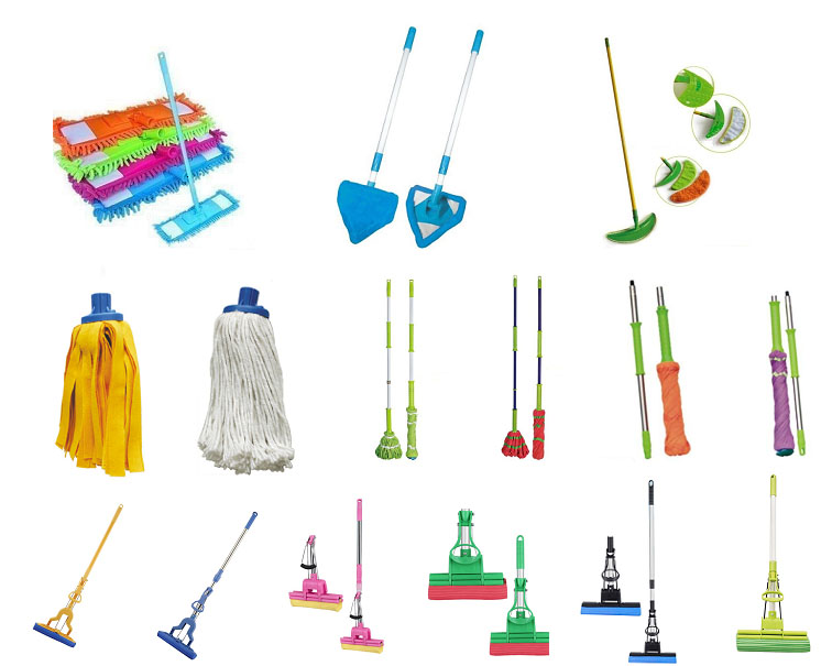 House cleaning supplies house cleaning products mops